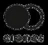 Clones Audio Logo_photos_v2_x4.png