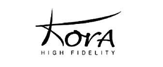 Kora Small Logo.jpg