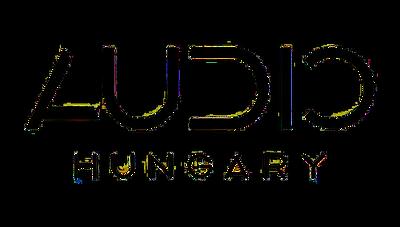 Audio Hungary Transparent BG Logo.png