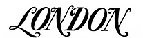 London Cartridge Logo