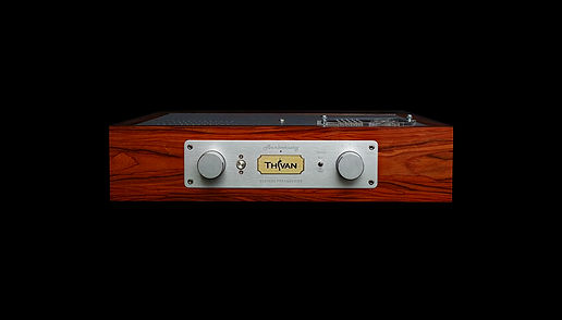 xThivan-Labs-X10-Anniversary-Preamplifier-front-670x665.jpg.pagespeed.ic.jMh6H-P8v4_auto_x