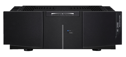 BAT_VK_255SE_Power_Amp_Black_Front.png