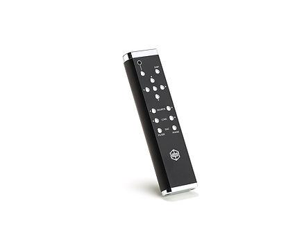 L2-Remote.jpg