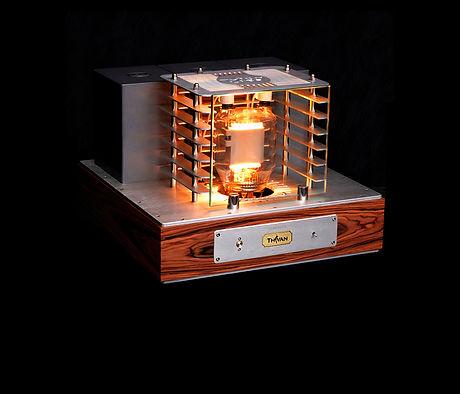 Thivan Labs 833 Sun amplifier_auto_x2.jpg
