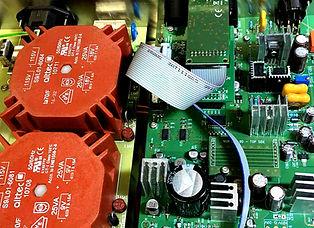 merason dac power-supply.jpg