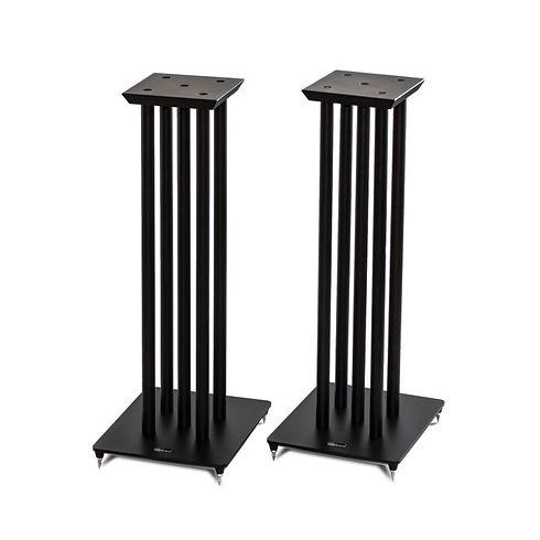 SolidSteel NS Speaker Stand