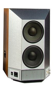Rethm Aarka Bookshelf Speaker Rear View.jpg