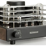 Mastersound Compact 845 Integrated Tube Amplifier