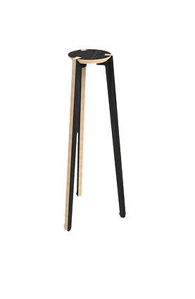 L'Atelier Custom Speaker Stand.jpg