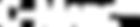 LessLoss C-MARC-LOGO-white-50px.png