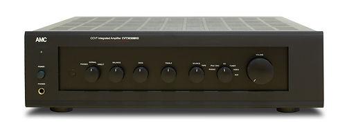 Atelier 13 Audio AMC Weltronics CVT 3030