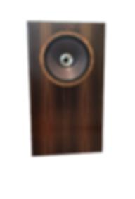 Coherent Audio FIFTEEN Floorstander Loudspeaker