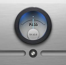 Pass Labs XA60.8 Detail.png
