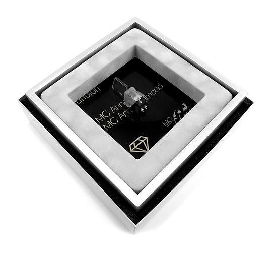 ortofon-anna-diamond-mc-cartridge_auto_x
