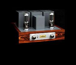 Thivan Labs Swan-211-single-ended-amplifier.jpg