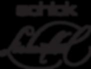 Schick Liebenthal Logo