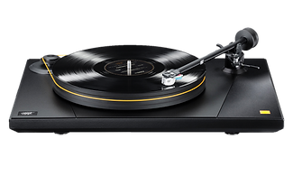 MoFi_Electronics_UltraDeck_Turntable_Fro