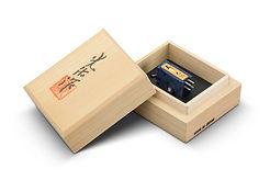 Koetsu_Dumortierite_Azule_Platinum_Box.j