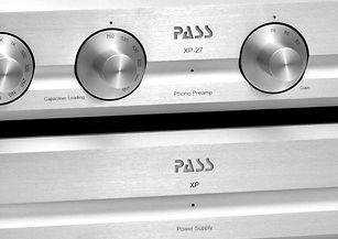 Pass-Labs-XP-27-Portada-600x454.jpg