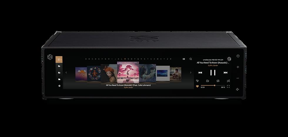HiFi Rose Touchscreen View.png