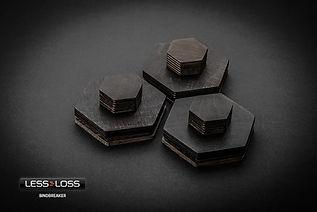 LessLoss-Bindbreaker.jpg