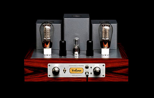 300b-SE-Headphone-and-Speaker-integrated-amplifier_auto_x2_colored_toned.jpg