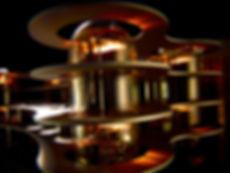Mastersound Tube Amp Image