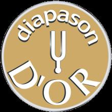 diapason-or-1-220x220-1.png