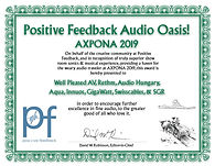 Audio_Oasis_Well_Pleased_Rethm_Audio_Hun