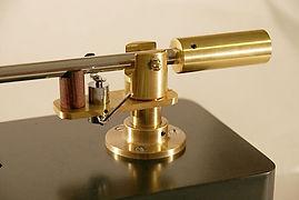 Schick Gold Arm