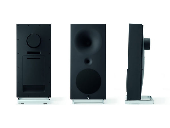 Avantgarde ZERO XD Loudspeaker