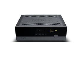 KORA TB400 Integrated & Power Amplifier.