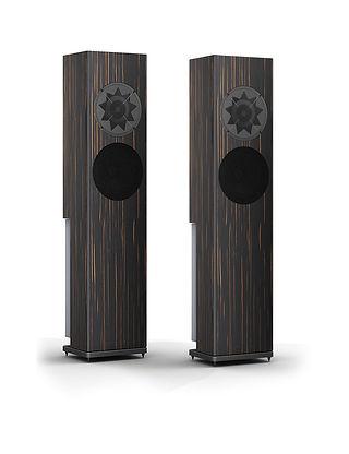 Manger S1 Active Loudspeaker.jpg