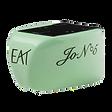 eat jo no 5 cartridge .png
