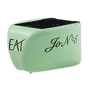 eat jo no 5 cartridge .png