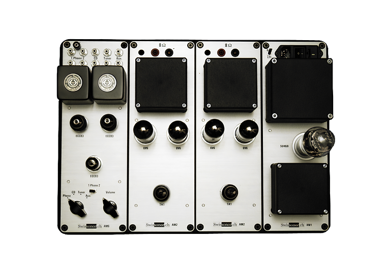 Swissonor AM Integrated Modular Amplifier - Top View.png