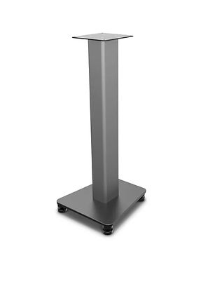 ELAC LS-80 Speaker Stands.jpg