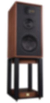 Wharfedale-Linton-Heritage-Loudspeaker
