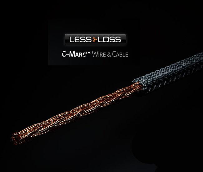 Lessloss CMARC Bulk Wire S.jpeg