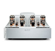 BAT_Rex_3_Mono_Block_Power_Amp_Silver_Fr