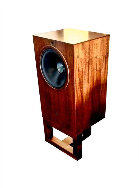 Coherent Audio Twelve GRA.jpg