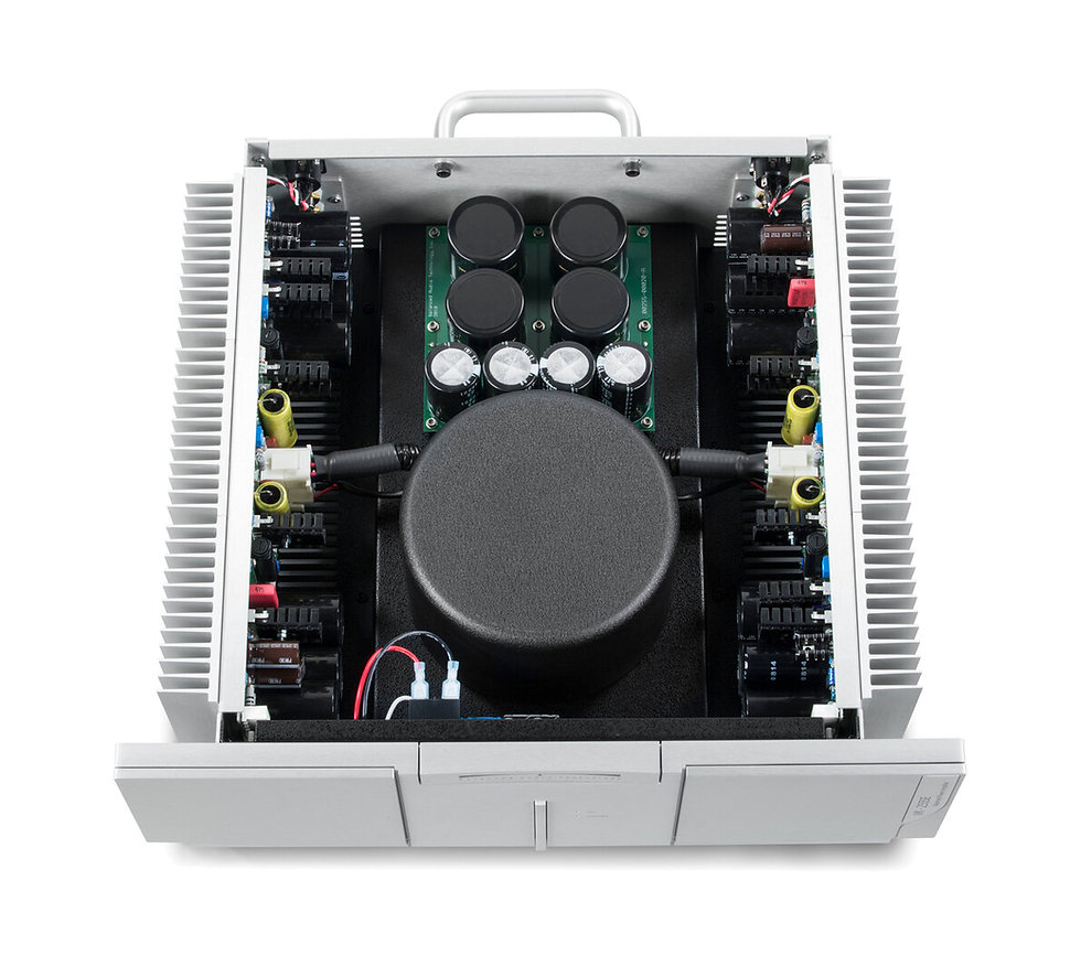 BAT_VK_255SE_Power_Amp_Silver_05_Inside_