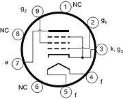 EL84_base_diagram.jpg