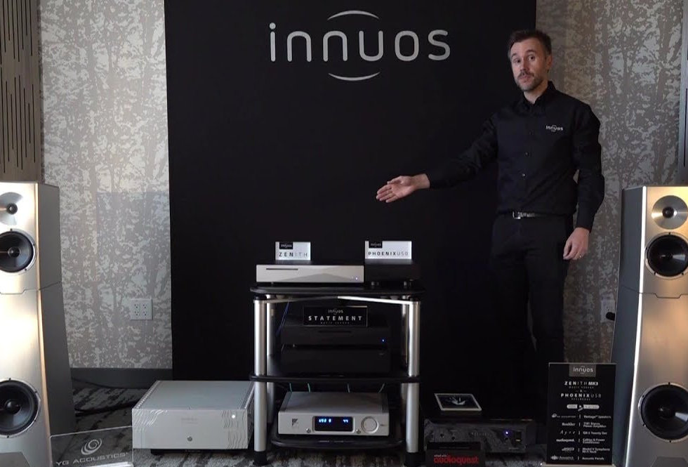 INNUOS PHOENIX USB A:B DEMO VIDEO.jpg