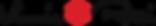Vinnie-Rossi-logo.png