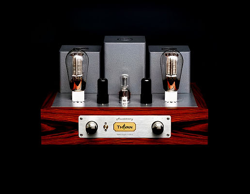 Thivan Labs 300B Amplifier Hero Shot 2 _auto_x2_toned_light_ai (1).jpg
