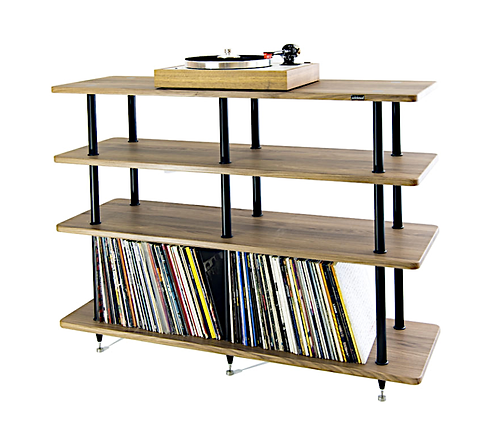 SolidSteel VL-4 Rack with Turntable.png