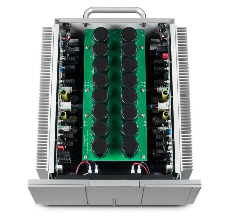BAT_VK_655SE_Power_Amp_Silver_Inside.jpg