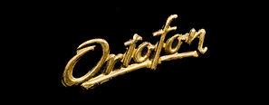 Ortofon Heritage Logo Banner.jpg