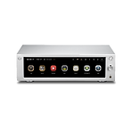 HifI rose 201E Streamer_DAC_Amp.png